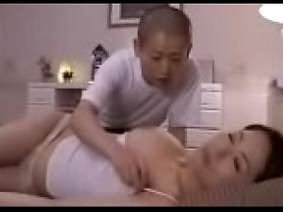 Indian Sleeping Mom - Try to Fuck Sleeping Mom - Forced to Fuck